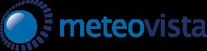 logo-Meteovista_png