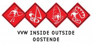 vvw-inside-outside-oostende